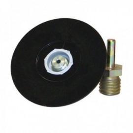 FlexOVit Abrasives SK3006