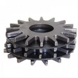 FlexOVit Abrasives U11220