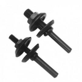 FlexOVit Abrasives Z0201