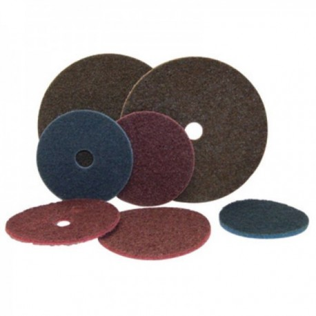 FlexOVit Abrasives HSC70M