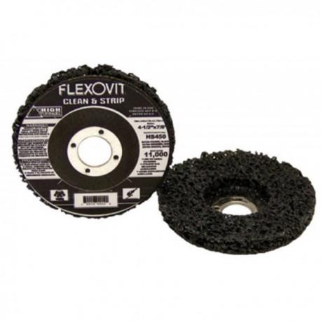 FlexOVit Abrasives HS450