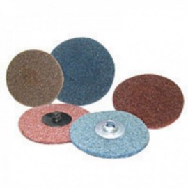 FlexOVit Abrasives H0552D