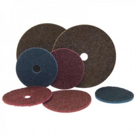 FlexOVit Abrasives H0745A