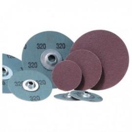 Merit Abrasives Products Inc 08834168500