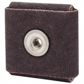 Merit Abrasives Products Inc 66261194552