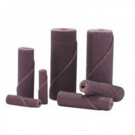 Merit Abrasives Products Inc 08834180061