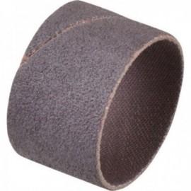 Merit Abrasives Products Inc 08834196503