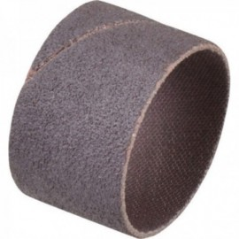 Merit Abrasives Products Inc 08834196503