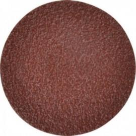 Merit Abrasives Products Inc 08834161042