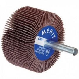 Merit Abrasives Products Inc 08834137105