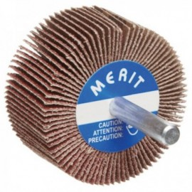Merit Abrasives Products Inc 08834137373