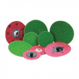 Merit Abrasives Products Inc 08834167120