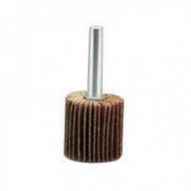 Merit Abrasives Products Inc 08834149817