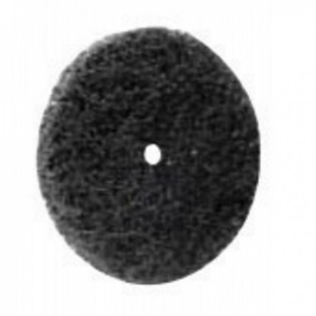 Merit Abrasives Products Inc 08834191432