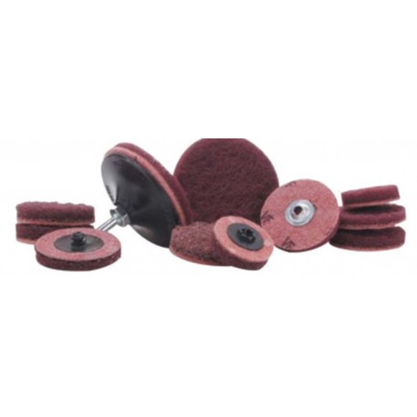 Merit Abrasives Products Inc 08834166281
