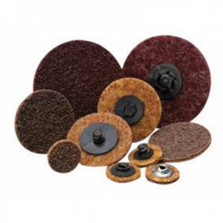 Merit Abrasives Products Inc 08834163850