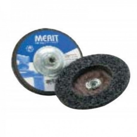 Merit Abrasives Products Inc 08834197038