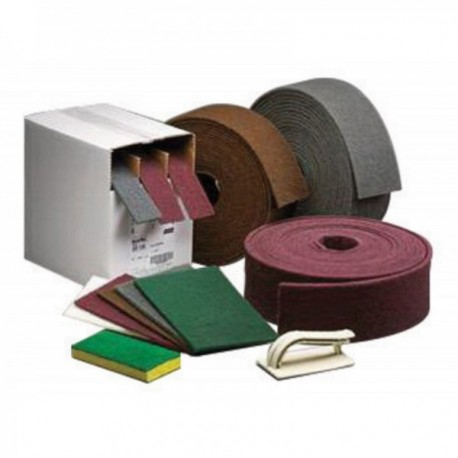 Merit Abrasives Products Inc 08834193497
