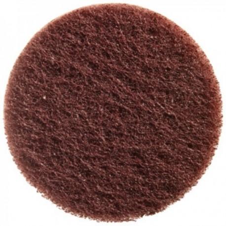 Merit Abrasives Products Inc 08834166396
