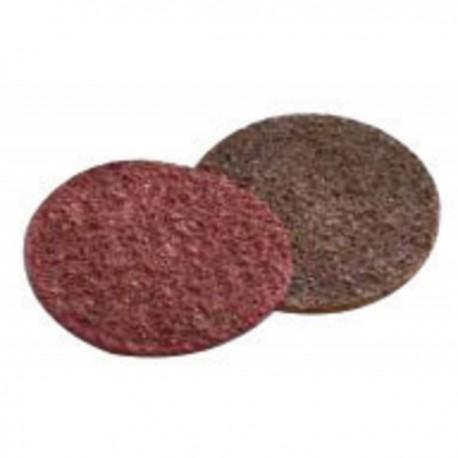 Merit Abrasives Products Inc 08834167644