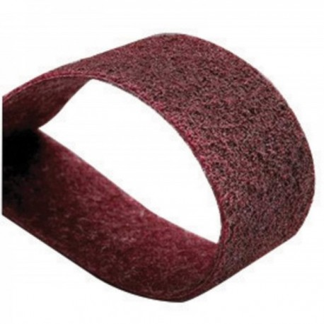 Merit Abrasives Products Inc 08834194019
