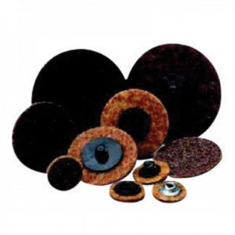 Merit Abrasives Products Inc 08834162917