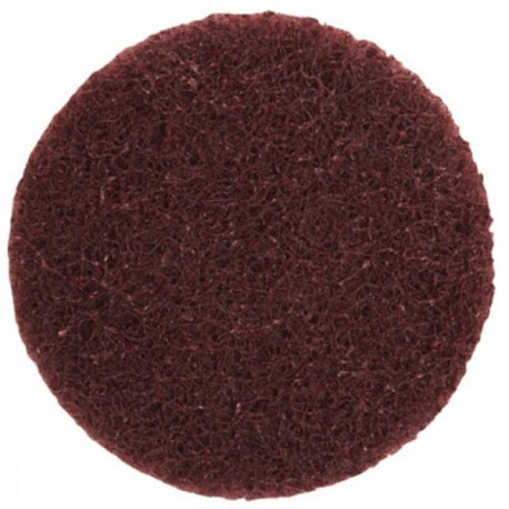 Merit Abrasives Products Inc 08834166304