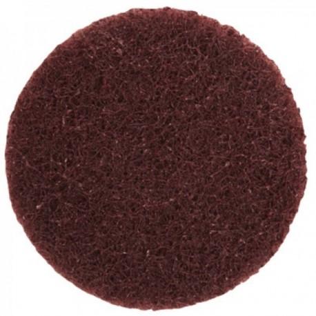 Merit Abrasives Products Inc 08834166303