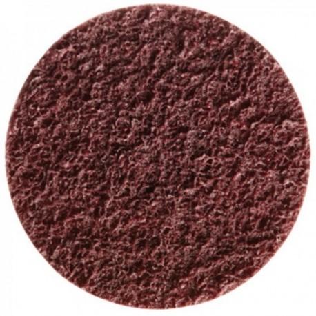 Merit Abrasives Products Inc 08834166321