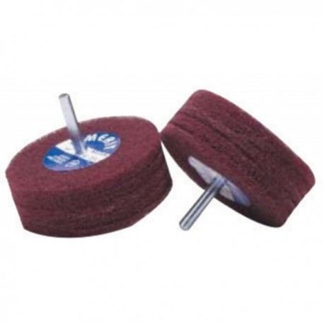 Merit Abrasives Products Inc 08834131496