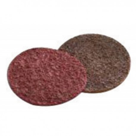 Merit Abrasives Products Inc 08834167827