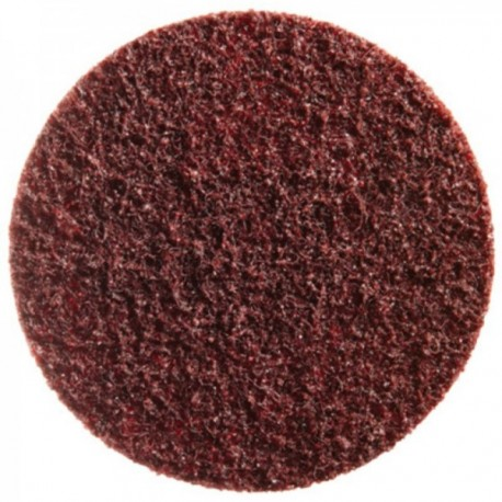 Merit Abrasives Products Inc 08834166287