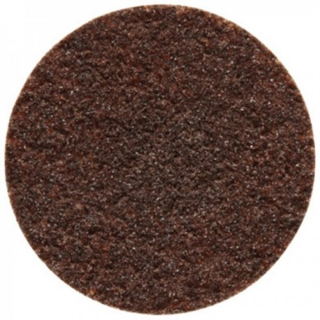 Merit Abrasives Products Inc 08834166322