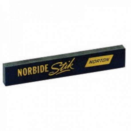 Norton 61463629472