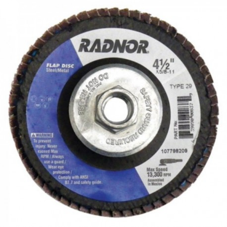 Radnor 63642536233