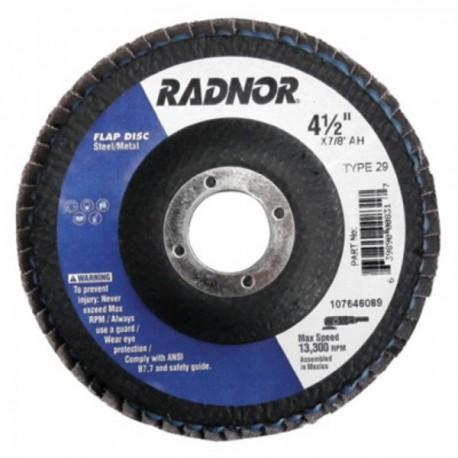 Radnor 63642502923