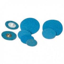 Standard Abrasives 66000000571