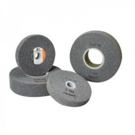 Standard Abrasives 66000045675