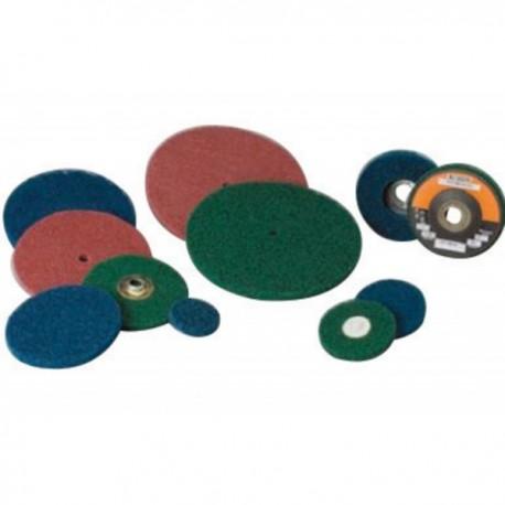 Standard Abrasives 66000133794