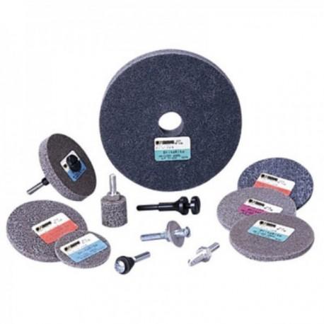 Standard Abrasives 66000030784