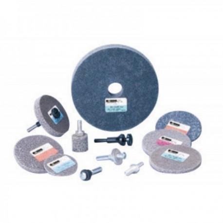 Standard Abrasives 66000009119