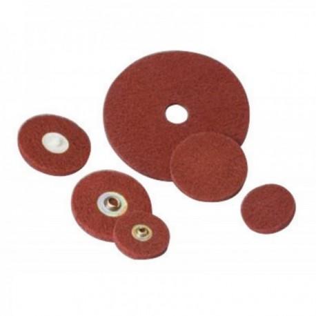 Standard Abrasives 66000008269