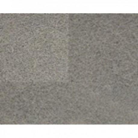 Standard Abrasives 66000001264