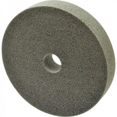 Standard Abrasives 66000031824