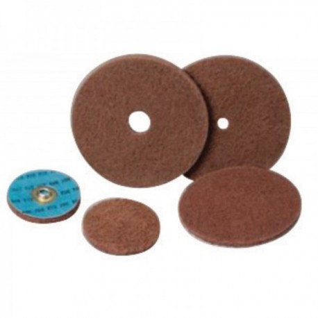 Standard Abrasives 66000007188
