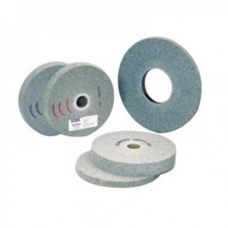 Standard Abrasives 66000008079