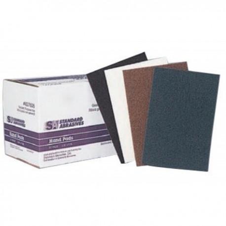 Standard Abrasives 66000006578