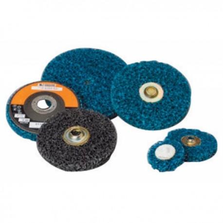Standard Abrasives 66000007410