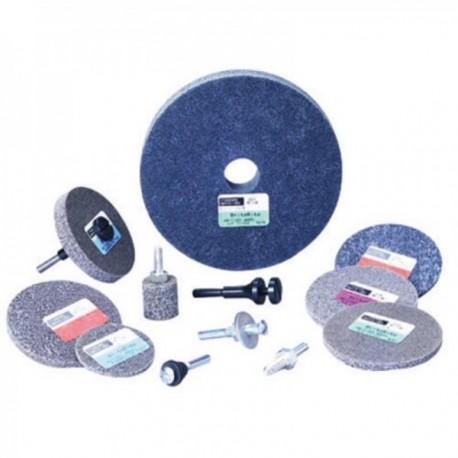 Standard Abrasives 66000007873