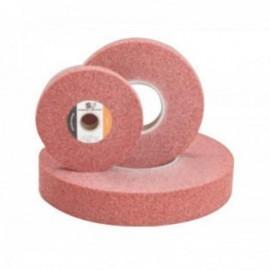 Standard Abrasives 66000047085